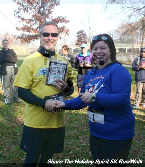 Share The Holiday Spirit 5K Run/Walk<br><br><br><br><a href='http://www.trisportsevents.com/pics/12_Hoilday_Spirit_5K_162.JPG' download='12_Hoilday_Spirit_5K_162.JPG'>Click here to download.</a><Br><a href='http://www.facebook.com/sharer.php?u=http:%2F%2Fwww.trisportsevents.com%2Fpics%2F12_Hoilday_Spirit_5K_162.JPG&t=Share The Holiday Spirit 5K Run/Walk' target='_blank'><img src='images/fb_share.png' width='100'></a>