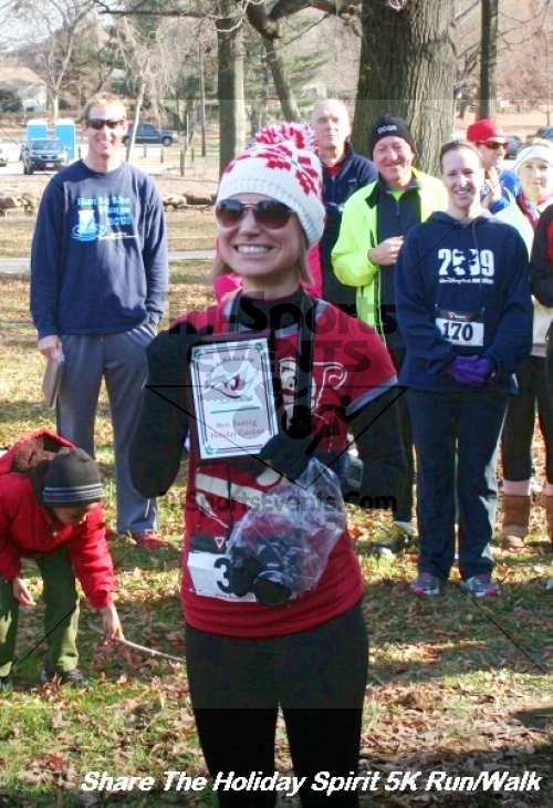 Share The Holiday Spirit 5K Run/Walk<br><br><br><br><a href='http://www.trisportsevents.com/pics/12_Hoilday_Spirit_5K_163.JPG' download='12_Hoilday_Spirit_5K_163.JPG'>Click here to download.</a><Br><a href='http://www.facebook.com/sharer.php?u=http:%2F%2Fwww.trisportsevents.com%2Fpics%2F12_Hoilday_Spirit_5K_163.JPG&t=Share The Holiday Spirit 5K Run/Walk' target='_blank'><img src='images/fb_share.png' width='100'></a>
