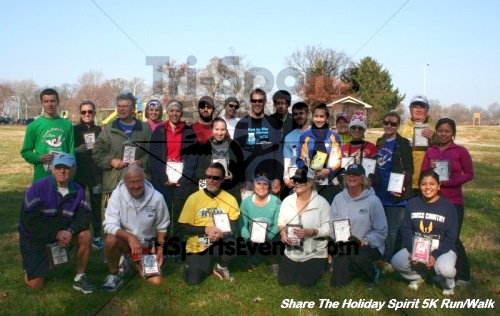 Share The Holiday Spirit 5K Run/Walk<br><br><br><br><a href='https://www.trisportsevents.com/pics/12_Hoilday_Spirit_5K_165.JPG' download='12_Hoilday_Spirit_5K_165.JPG'>Click here to download.</a><Br><a href='http://www.facebook.com/sharer.php?u=http:%2F%2Fwww.trisportsevents.com%2Fpics%2F12_Hoilday_Spirit_5K_165.JPG&t=Share The Holiday Spirit 5K Run/Walk' target='_blank'><img src='images/fb_share.png' width='100'></a>