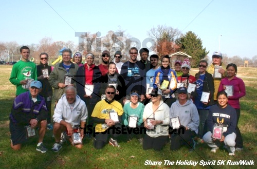 Share The Holiday Spirit 5K Run/Walk<br><br><br><br><a href='http://www.trisportsevents.com/pics/12_Hoilday_Spirit_5K_167.JPG' download='12_Hoilday_Spirit_5K_167.JPG'>Click here to download.</a><Br><a href='http://www.facebook.com/sharer.php?u=http:%2F%2Fwww.trisportsevents.com%2Fpics%2F12_Hoilday_Spirit_5K_167.JPG&t=Share The Holiday Spirit 5K Run/Walk' target='_blank'><img src='images/fb_share.png' width='100'></a>