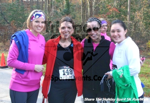 Share The Holiday Spirit 5K Run/Walk<br><br><br><br><a href='http://www.trisportsevents.com/pics/12_Hoilday_Spirit_5K_177.JPG' download='12_Hoilday_Spirit_5K_177.JPG'>Click here to download.</a><Br><a href='http://www.facebook.com/sharer.php?u=http:%2F%2Fwww.trisportsevents.com%2Fpics%2F12_Hoilday_Spirit_5K_177.JPG&t=Share The Holiday Spirit 5K Run/Walk' target='_blank'><img src='images/fb_share.png' width='100'></a>