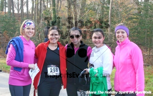 Share The Holiday Spirit 5K Run/Walk<br><br><br><br><a href='http://www.trisportsevents.com/pics/12_Hoilday_Spirit_5K_178.JPG' download='12_Hoilday_Spirit_5K_178.JPG'>Click here to download.</a><Br><a href='http://www.facebook.com/sharer.php?u=http:%2F%2Fwww.trisportsevents.com%2Fpics%2F12_Hoilday_Spirit_5K_178.JPG&t=Share The Holiday Spirit 5K Run/Walk' target='_blank'><img src='images/fb_share.png' width='100'></a>