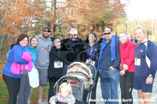 Share The Holiday Spirit 5K Run/Walk<br><br><br><br><a href='https://www.trisportsevents.com/pics/12_Hoilday_Spirit_5K_179.JPG' download='12_Hoilday_Spirit_5K_179.JPG'>Click here to download.</a><Br><a href='http://www.facebook.com/sharer.php?u=http:%2F%2Fwww.trisportsevents.com%2Fpics%2F12_Hoilday_Spirit_5K_179.JPG&t=Share The Holiday Spirit 5K Run/Walk' target='_blank'><img src='images/fb_share.png' width='100'></a>