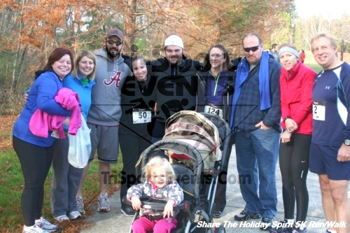 Share The Holiday Spirit 5K Run/Walk<br><br><br><br><a href='http://www.trisportsevents.com/pics/12_Hoilday_Spirit_5K_180.JPG' download='12_Hoilday_Spirit_5K_180.JPG'>Click here to download.</a><Br><a href='http://www.facebook.com/sharer.php?u=http:%2F%2Fwww.trisportsevents.com%2Fpics%2F12_Hoilday_Spirit_5K_180.JPG&t=Share The Holiday Spirit 5K Run/Walk' target='_blank'><img src='images/fb_share.png' width='100'></a>