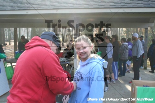 Share The Holiday Spirit 5K Run/Walk<br><br><br><br><a href='http://www.trisportsevents.com/pics/12_Hoilday_Spirit_5K_181.JPG' download='12_Hoilday_Spirit_5K_181.JPG'>Click here to download.</a><Br><a href='http://www.facebook.com/sharer.php?u=http:%2F%2Fwww.trisportsevents.com%2Fpics%2F12_Hoilday_Spirit_5K_181.JPG&t=Share The Holiday Spirit 5K Run/Walk' target='_blank'><img src='images/fb_share.png' width='100'></a>