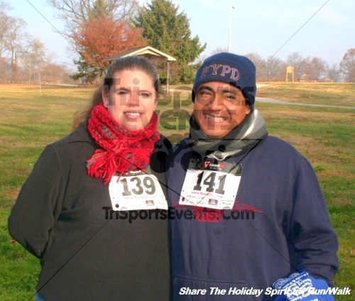 Share The Holiday Spirit 5K Run/Walk<br><br><br><br><a href='https://www.trisportsevents.com/pics/12_Hoilday_Spirit_5K_182.JPG' download='12_Hoilday_Spirit_5K_182.JPG'>Click here to download.</a><Br><a href='http://www.facebook.com/sharer.php?u=http:%2F%2Fwww.trisportsevents.com%2Fpics%2F12_Hoilday_Spirit_5K_182.JPG&t=Share The Holiday Spirit 5K Run/Walk' target='_blank'><img src='images/fb_share.png' width='100'></a>