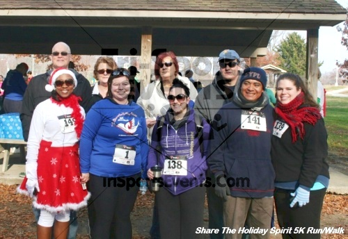 Share The Holiday Spirit 5K Run/Walk<br><br><br><br><a href='https://www.trisportsevents.com/pics/12_Hoilday_Spirit_5K_188.JPG' download='12_Hoilday_Spirit_5K_188.JPG'>Click here to download.</a><Br><a href='http://www.facebook.com/sharer.php?u=http:%2F%2Fwww.trisportsevents.com%2Fpics%2F12_Hoilday_Spirit_5K_188.JPG&t=Share The Holiday Spirit 5K Run/Walk' target='_blank'><img src='images/fb_share.png' width='100'></a>