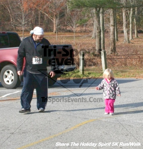 Share The Holiday Spirit 5K Run/Walk<br><br><br><br><a href='http://www.trisportsevents.com/pics/12_Hoilday_Spirit_5K_192.JPG' download='12_Hoilday_Spirit_5K_192.JPG'>Click here to download.</a><Br><a href='http://www.facebook.com/sharer.php?u=http:%2F%2Fwww.trisportsevents.com%2Fpics%2F12_Hoilday_Spirit_5K_192.JPG&t=Share The Holiday Spirit 5K Run/Walk' target='_blank'><img src='images/fb_share.png' width='100'></a>