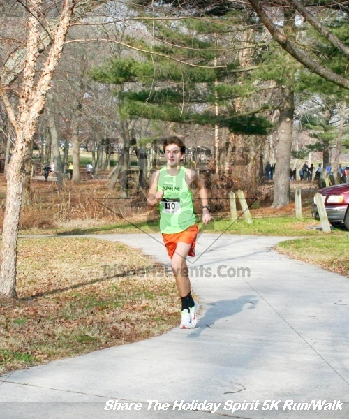 Share The Holiday Spirit 5K Run/Walk<br><br><br><br><a href='https://www.trisportsevents.com/pics/12_Hoilday_Spirit_5K_194.JPG' download='12_Hoilday_Spirit_5K_194.JPG'>Click here to download.</a><Br><a href='http://www.facebook.com/sharer.php?u=http:%2F%2Fwww.trisportsevents.com%2Fpics%2F12_Hoilday_Spirit_5K_194.JPG&t=Share The Holiday Spirit 5K Run/Walk' target='_blank'><img src='images/fb_share.png' width='100'></a>