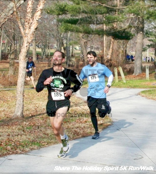 Share The Holiday Spirit 5K Run/Walk<br><br><br><br><a href='https://www.trisportsevents.com/pics/12_Hoilday_Spirit_5K_195.JPG' download='12_Hoilday_Spirit_5K_195.JPG'>Click here to download.</a><Br><a href='http://www.facebook.com/sharer.php?u=http:%2F%2Fwww.trisportsevents.com%2Fpics%2F12_Hoilday_Spirit_5K_195.JPG&t=Share The Holiday Spirit 5K Run/Walk' target='_blank'><img src='images/fb_share.png' width='100'></a>