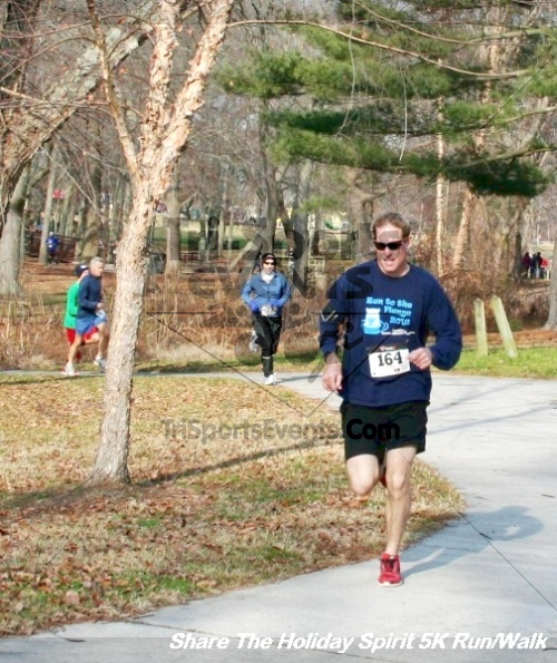 Share The Holiday Spirit 5K Run/Walk<br><br><br><br><a href='https://www.trisportsevents.com/pics/12_Hoilday_Spirit_5K_196.JPG' download='12_Hoilday_Spirit_5K_196.JPG'>Click here to download.</a><Br><a href='http://www.facebook.com/sharer.php?u=http:%2F%2Fwww.trisportsevents.com%2Fpics%2F12_Hoilday_Spirit_5K_196.JPG&t=Share The Holiday Spirit 5K Run/Walk' target='_blank'><img src='images/fb_share.png' width='100'></a>