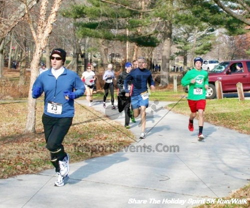 Share The Holiday Spirit 5K Run/Walk<br><br><br><br><a href='http://www.trisportsevents.com/pics/12_Hoilday_Spirit_5K_197.JPG' download='12_Hoilday_Spirit_5K_197.JPG'>Click here to download.</a><Br><a href='http://www.facebook.com/sharer.php?u=http:%2F%2Fwww.trisportsevents.com%2Fpics%2F12_Hoilday_Spirit_5K_197.JPG&t=Share The Holiday Spirit 5K Run/Walk' target='_blank'><img src='images/fb_share.png' width='100'></a>