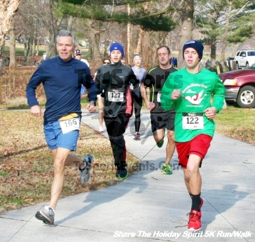 Share The Holiday Spirit 5K Run/Walk<br><br><br><br><a href='http://www.trisportsevents.com/pics/12_Hoilday_Spirit_5K_198.JPG' download='12_Hoilday_Spirit_5K_198.JPG'>Click here to download.</a><Br><a href='http://www.facebook.com/sharer.php?u=http:%2F%2Fwww.trisportsevents.com%2Fpics%2F12_Hoilday_Spirit_5K_198.JPG&t=Share The Holiday Spirit 5K Run/Walk' target='_blank'><img src='images/fb_share.png' width='100'></a>