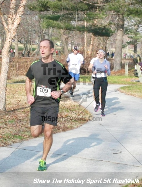 Share The Holiday Spirit 5K Run/Walk<br><br><br><br><a href='https://www.trisportsevents.com/pics/12_Hoilday_Spirit_5K_199.JPG' download='12_Hoilday_Spirit_5K_199.JPG'>Click here to download.</a><Br><a href='http://www.facebook.com/sharer.php?u=http:%2F%2Fwww.trisportsevents.com%2Fpics%2F12_Hoilday_Spirit_5K_199.JPG&t=Share The Holiday Spirit 5K Run/Walk' target='_blank'><img src='images/fb_share.png' width='100'></a>