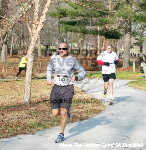 Share The Holiday Spirit 5K Run/Walk<br><br><br><br><a href='http://www.trisportsevents.com/pics/12_Hoilday_Spirit_5K_202.JPG' download='12_Hoilday_Spirit_5K_202.JPG'>Click here to download.</a><Br><a href='http://www.facebook.com/sharer.php?u=http:%2F%2Fwww.trisportsevents.com%2Fpics%2F12_Hoilday_Spirit_5K_202.JPG&t=Share The Holiday Spirit 5K Run/Walk' target='_blank'><img src='images/fb_share.png' width='100'></a>