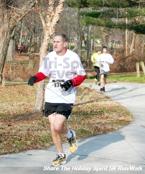 Share The Holiday Spirit 5K Run/Walk<br><br><br><br><a href='http://www.trisportsevents.com/pics/12_Hoilday_Spirit_5K_203.JPG' download='12_Hoilday_Spirit_5K_203.JPG'>Click here to download.</a><Br><a href='http://www.facebook.com/sharer.php?u=http:%2F%2Fwww.trisportsevents.com%2Fpics%2F12_Hoilday_Spirit_5K_203.JPG&t=Share The Holiday Spirit 5K Run/Walk' target='_blank'><img src='images/fb_share.png' width='100'></a>