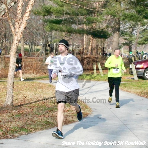 Share The Holiday Spirit 5K Run/Walk<br><br><br><br><a href='http://www.trisportsevents.com/pics/12_Hoilday_Spirit_5K_204.JPG' download='12_Hoilday_Spirit_5K_204.JPG'>Click here to download.</a><Br><a href='http://www.facebook.com/sharer.php?u=http:%2F%2Fwww.trisportsevents.com%2Fpics%2F12_Hoilday_Spirit_5K_204.JPG&t=Share The Holiday Spirit 5K Run/Walk' target='_blank'><img src='images/fb_share.png' width='100'></a>