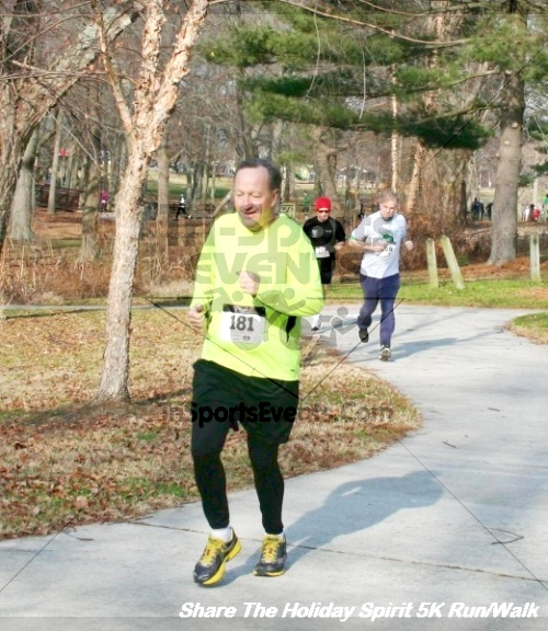 Share The Holiday Spirit 5K Run/Walk<br><br><br><br><a href='https://www.trisportsevents.com/pics/12_Hoilday_Spirit_5K_205.JPG' download='12_Hoilday_Spirit_5K_205.JPG'>Click here to download.</a><Br><a href='http://www.facebook.com/sharer.php?u=http:%2F%2Fwww.trisportsevents.com%2Fpics%2F12_Hoilday_Spirit_5K_205.JPG&t=Share The Holiday Spirit 5K Run/Walk' target='_blank'><img src='images/fb_share.png' width='100'></a>