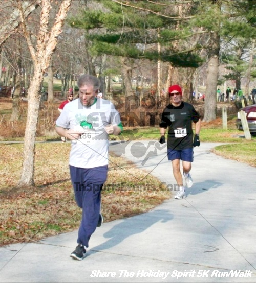 Share The Holiday Spirit 5K Run/Walk<br><br><br><br><a href='http://www.trisportsevents.com/pics/12_Hoilday_Spirit_5K_206.JPG' download='12_Hoilday_Spirit_5K_206.JPG'>Click here to download.</a><Br><a href='http://www.facebook.com/sharer.php?u=http:%2F%2Fwww.trisportsevents.com%2Fpics%2F12_Hoilday_Spirit_5K_206.JPG&t=Share The Holiday Spirit 5K Run/Walk' target='_blank'><img src='images/fb_share.png' width='100'></a>