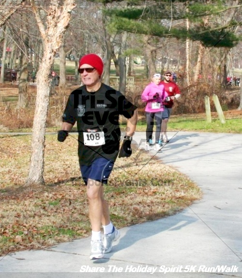 Share The Holiday Spirit 5K Run/Walk<br><br><br><br><a href='http://www.trisportsevents.com/pics/12_Hoilday_Spirit_5K_207.JPG' download='12_Hoilday_Spirit_5K_207.JPG'>Click here to download.</a><Br><a href='http://www.facebook.com/sharer.php?u=http:%2F%2Fwww.trisportsevents.com%2Fpics%2F12_Hoilday_Spirit_5K_207.JPG&t=Share The Holiday Spirit 5K Run/Walk' target='_blank'><img src='images/fb_share.png' width='100'></a>