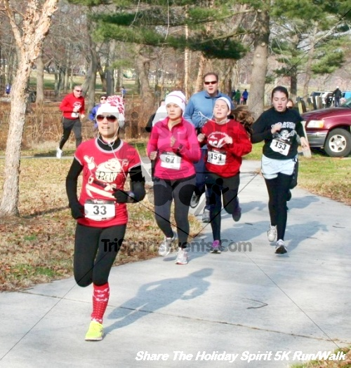Share The Holiday Spirit 5K Run/Walk<br><br><br><br><a href='http://www.trisportsevents.com/pics/12_Hoilday_Spirit_5K_214.JPG' download='12_Hoilday_Spirit_5K_214.JPG'>Click here to download.</a><Br><a href='http://www.facebook.com/sharer.php?u=http:%2F%2Fwww.trisportsevents.com%2Fpics%2F12_Hoilday_Spirit_5K_214.JPG&t=Share The Holiday Spirit 5K Run/Walk' target='_blank'><img src='images/fb_share.png' width='100'></a>