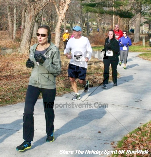 Share The Holiday Spirit 5K Run/Walk<br><br><br><br><a href='http://www.trisportsevents.com/pics/12_Hoilday_Spirit_5K_217.JPG' download='12_Hoilday_Spirit_5K_217.JPG'>Click here to download.</a><Br><a href='http://www.facebook.com/sharer.php?u=http:%2F%2Fwww.trisportsevents.com%2Fpics%2F12_Hoilday_Spirit_5K_217.JPG&t=Share The Holiday Spirit 5K Run/Walk' target='_blank'><img src='images/fb_share.png' width='100'></a>