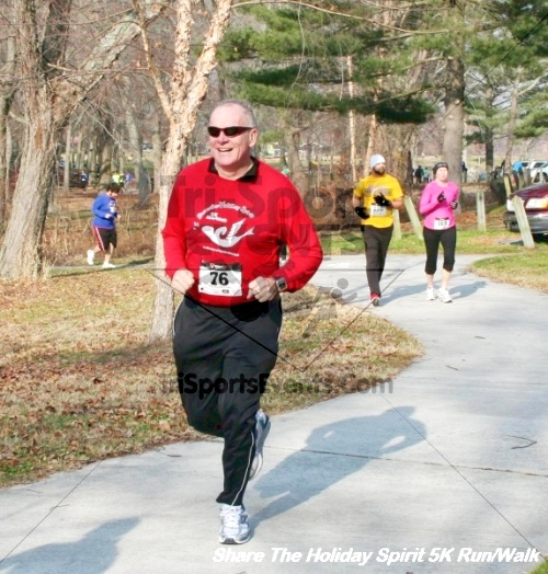 Share The Holiday Spirit 5K Run/Walk<br><br><br><br><a href='https://www.trisportsevents.com/pics/12_Hoilday_Spirit_5K_218.JPG' download='12_Hoilday_Spirit_5K_218.JPG'>Click here to download.</a><Br><a href='http://www.facebook.com/sharer.php?u=http:%2F%2Fwww.trisportsevents.com%2Fpics%2F12_Hoilday_Spirit_5K_218.JPG&t=Share The Holiday Spirit 5K Run/Walk' target='_blank'><img src='images/fb_share.png' width='100'></a>