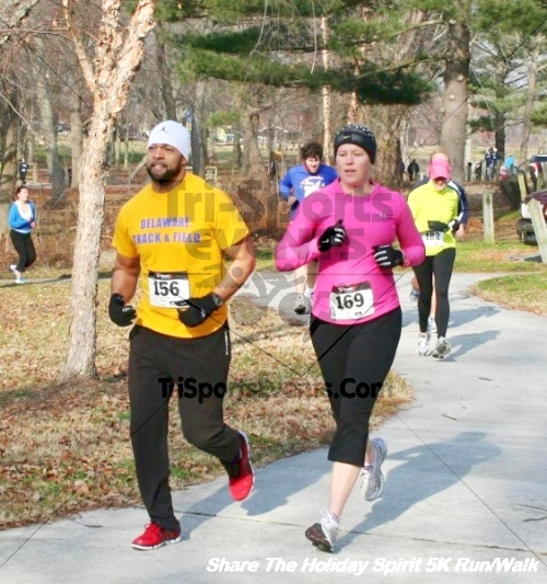 Share The Holiday Spirit 5K Run/Walk<br><br><br><br><a href='https://www.trisportsevents.com/pics/12_Hoilday_Spirit_5K_219.JPG' download='12_Hoilday_Spirit_5K_219.JPG'>Click here to download.</a><Br><a href='http://www.facebook.com/sharer.php?u=http:%2F%2Fwww.trisportsevents.com%2Fpics%2F12_Hoilday_Spirit_5K_219.JPG&t=Share The Holiday Spirit 5K Run/Walk' target='_blank'><img src='images/fb_share.png' width='100'></a>