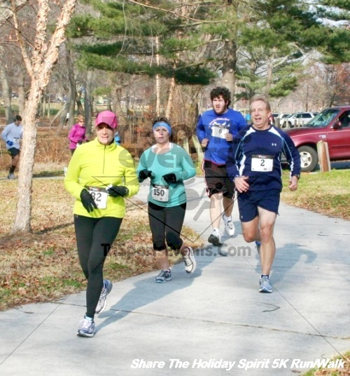 Share The Holiday Spirit 5K Run/Walk<br><br><br><br><a href='http://www.trisportsevents.com/pics/12_Hoilday_Spirit_5K_220.JPG' download='12_Hoilday_Spirit_5K_220.JPG'>Click here to download.</a><Br><a href='http://www.facebook.com/sharer.php?u=http:%2F%2Fwww.trisportsevents.com%2Fpics%2F12_Hoilday_Spirit_5K_220.JPG&t=Share The Holiday Spirit 5K Run/Walk' target='_blank'><img src='images/fb_share.png' width='100'></a>