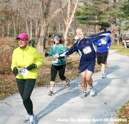 Share The Holiday Spirit 5K Run/Walk<br><br><br><br><a href='https://www.trisportsevents.com/pics/12_Hoilday_Spirit_5K_221.JPG' download='12_Hoilday_Spirit_5K_221.JPG'>Click here to download.</a><Br><a href='http://www.facebook.com/sharer.php?u=http:%2F%2Fwww.trisportsevents.com%2Fpics%2F12_Hoilday_Spirit_5K_221.JPG&t=Share The Holiday Spirit 5K Run/Walk' target='_blank'><img src='images/fb_share.png' width='100'></a>