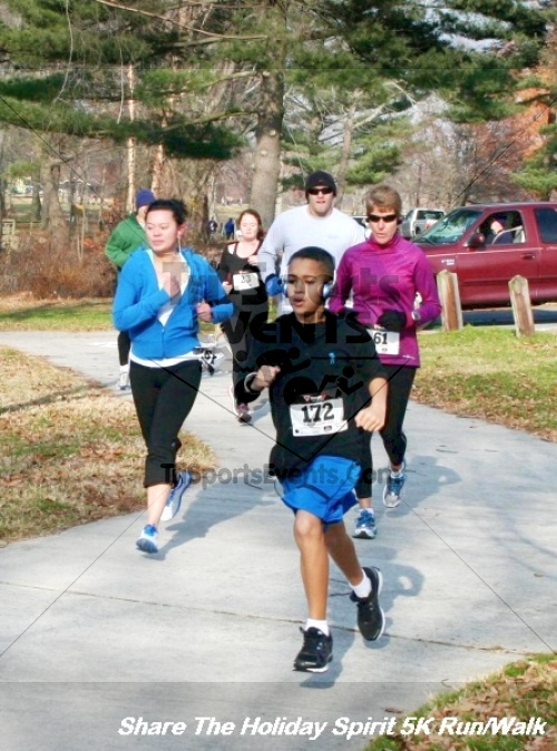 Share The Holiday Spirit 5K Run/Walk<br><br><br><br><a href='http://www.trisportsevents.com/pics/12_Hoilday_Spirit_5K_223.JPG' download='12_Hoilday_Spirit_5K_223.JPG'>Click here to download.</a><Br><a href='http://www.facebook.com/sharer.php?u=http:%2F%2Fwww.trisportsevents.com%2Fpics%2F12_Hoilday_Spirit_5K_223.JPG&t=Share The Holiday Spirit 5K Run/Walk' target='_blank'><img src='images/fb_share.png' width='100'></a>