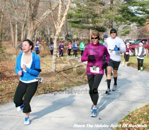 Share The Holiday Spirit 5K Run/Walk<br><br><br><br><a href='http://www.trisportsevents.com/pics/12_Hoilday_Spirit_5K_224.JPG' download='12_Hoilday_Spirit_5K_224.JPG'>Click here to download.</a><Br><a href='http://www.facebook.com/sharer.php?u=http:%2F%2Fwww.trisportsevents.com%2Fpics%2F12_Hoilday_Spirit_5K_224.JPG&t=Share The Holiday Spirit 5K Run/Walk' target='_blank'><img src='images/fb_share.png' width='100'></a>