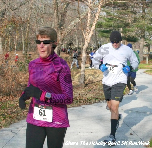 Share The Holiday Spirit 5K Run/Walk<br><br><br><br><a href='https://www.trisportsevents.com/pics/12_Hoilday_Spirit_5K_225.JPG' download='12_Hoilday_Spirit_5K_225.JPG'>Click here to download.</a><Br><a href='http://www.facebook.com/sharer.php?u=http:%2F%2Fwww.trisportsevents.com%2Fpics%2F12_Hoilday_Spirit_5K_225.JPG&t=Share The Holiday Spirit 5K Run/Walk' target='_blank'><img src='images/fb_share.png' width='100'></a>