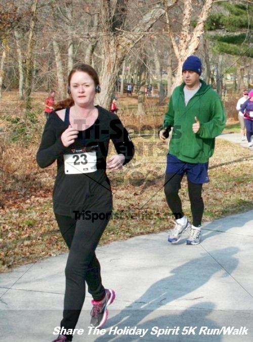 Share The Holiday Spirit 5K Run/Walk<br><br><br><br><a href='http://www.trisportsevents.com/pics/12_Hoilday_Spirit_5K_226.JPG' download='12_Hoilday_Spirit_5K_226.JPG'>Click here to download.</a><Br><a href='http://www.facebook.com/sharer.php?u=http:%2F%2Fwww.trisportsevents.com%2Fpics%2F12_Hoilday_Spirit_5K_226.JPG&t=Share The Holiday Spirit 5K Run/Walk' target='_blank'><img src='images/fb_share.png' width='100'></a>