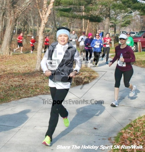 Share The Holiday Spirit 5K Run/Walk<br><br><br><br><a href='https://www.trisportsevents.com/pics/12_Hoilday_Spirit_5K_227.JPG' download='12_Hoilday_Spirit_5K_227.JPG'>Click here to download.</a><Br><a href='http://www.facebook.com/sharer.php?u=http:%2F%2Fwww.trisportsevents.com%2Fpics%2F12_Hoilday_Spirit_5K_227.JPG&t=Share The Holiday Spirit 5K Run/Walk' target='_blank'><img src='images/fb_share.png' width='100'></a>