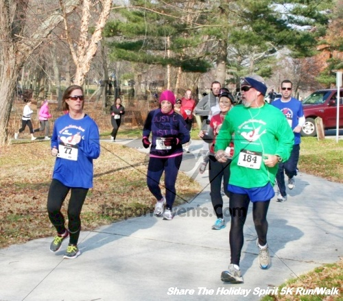 Share The Holiday Spirit 5K Run/Walk<br><br><br><br><a href='https://www.trisportsevents.com/pics/12_Hoilday_Spirit_5K_229.JPG' download='12_Hoilday_Spirit_5K_229.JPG'>Click here to download.</a><Br><a href='http://www.facebook.com/sharer.php?u=http:%2F%2Fwww.trisportsevents.com%2Fpics%2F12_Hoilday_Spirit_5K_229.JPG&t=Share The Holiday Spirit 5K Run/Walk' target='_blank'><img src='images/fb_share.png' width='100'></a>