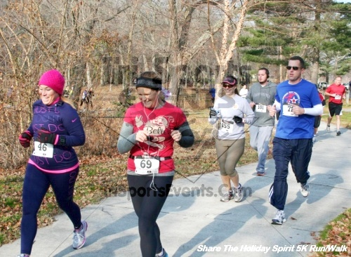 Share The Holiday Spirit 5K Run/Walk<br><br><br><br><a href='https://www.trisportsevents.com/pics/12_Hoilday_Spirit_5K_230.JPG' download='12_Hoilday_Spirit_5K_230.JPG'>Click here to download.</a><Br><a href='http://www.facebook.com/sharer.php?u=http:%2F%2Fwww.trisportsevents.com%2Fpics%2F12_Hoilday_Spirit_5K_230.JPG&t=Share The Holiday Spirit 5K Run/Walk' target='_blank'><img src='images/fb_share.png' width='100'></a>