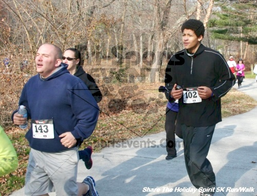 Share The Holiday Spirit 5K Run/Walk<br><br><br><br><a href='https://www.trisportsevents.com/pics/12_Hoilday_Spirit_5K_240.JPG' download='12_Hoilday_Spirit_5K_240.JPG'>Click here to download.</a><Br><a href='http://www.facebook.com/sharer.php?u=http:%2F%2Fwww.trisportsevents.com%2Fpics%2F12_Hoilday_Spirit_5K_240.JPG&t=Share The Holiday Spirit 5K Run/Walk' target='_blank'><img src='images/fb_share.png' width='100'></a>