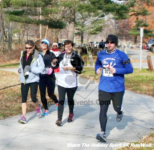 Share The Holiday Spirit 5K Run/Walk<br><br><br><br><a href='http://www.trisportsevents.com/pics/12_Hoilday_Spirit_5K_241.JPG' download='12_Hoilday_Spirit_5K_241.JPG'>Click here to download.</a><Br><a href='http://www.facebook.com/sharer.php?u=http:%2F%2Fwww.trisportsevents.com%2Fpics%2F12_Hoilday_Spirit_5K_241.JPG&t=Share The Holiday Spirit 5K Run/Walk' target='_blank'><img src='images/fb_share.png' width='100'></a>