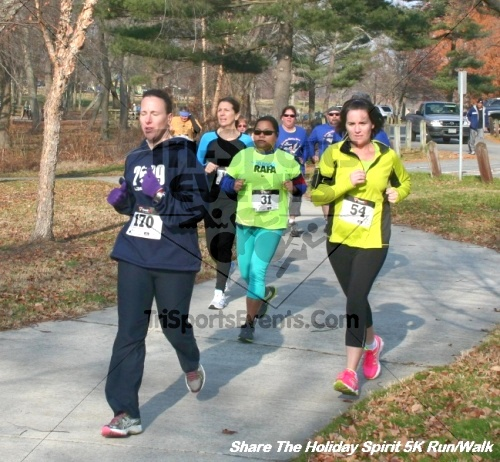 Share The Holiday Spirit 5K Run/Walk<br><br><br><br><a href='http://www.trisportsevents.com/pics/12_Hoilday_Spirit_5K_246.JPG' download='12_Hoilday_Spirit_5K_246.JPG'>Click here to download.</a><Br><a href='http://www.facebook.com/sharer.php?u=http:%2F%2Fwww.trisportsevents.com%2Fpics%2F12_Hoilday_Spirit_5K_246.JPG&t=Share The Holiday Spirit 5K Run/Walk' target='_blank'><img src='images/fb_share.png' width='100'></a>