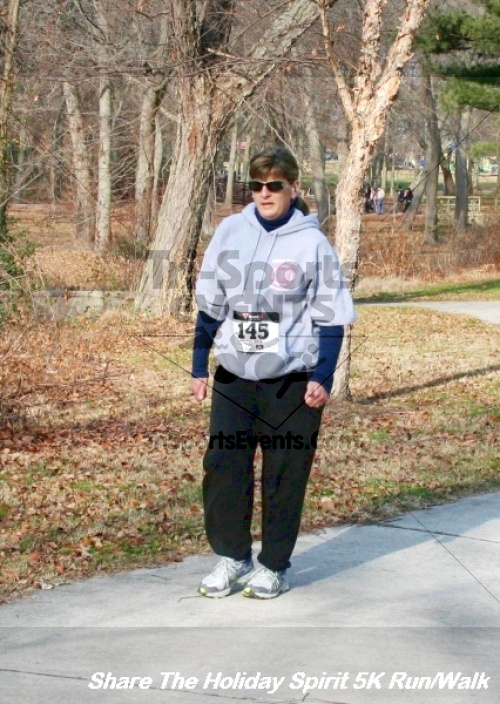 Share The Holiday Spirit 5K Run/Walk<br><br><br><br><a href='https://www.trisportsevents.com/pics/12_Hoilday_Spirit_5K_256.JPG' download='12_Hoilday_Spirit_5K_256.JPG'>Click here to download.</a><Br><a href='http://www.facebook.com/sharer.php?u=http:%2F%2Fwww.trisportsevents.com%2Fpics%2F12_Hoilday_Spirit_5K_256.JPG&t=Share The Holiday Spirit 5K Run/Walk' target='_blank'><img src='images/fb_share.png' width='100'></a>