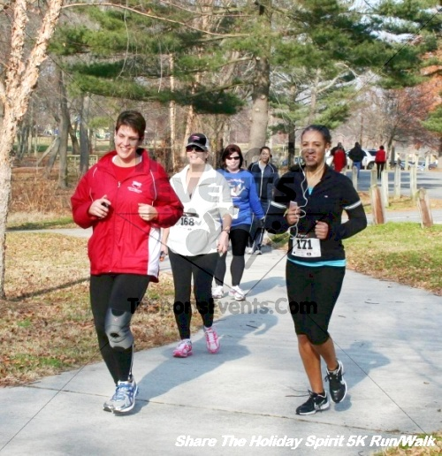Share The Holiday Spirit 5K Run/Walk<br><br><br><br><a href='http://www.trisportsevents.com/pics/12_Hoilday_Spirit_5K_257.JPG' download='12_Hoilday_Spirit_5K_257.JPG'>Click here to download.</a><Br><a href='http://www.facebook.com/sharer.php?u=http:%2F%2Fwww.trisportsevents.com%2Fpics%2F12_Hoilday_Spirit_5K_257.JPG&t=Share The Holiday Spirit 5K Run/Walk' target='_blank'><img src='images/fb_share.png' width='100'></a>