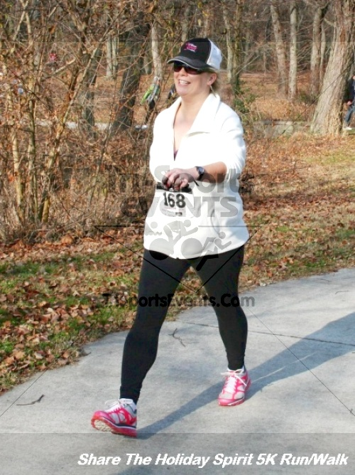 Share The Holiday Spirit 5K Run/Walk<br><br><br><br><a href='https://www.trisportsevents.com/pics/12_Hoilday_Spirit_5K_258.JPG' download='12_Hoilday_Spirit_5K_258.JPG'>Click here to download.</a><Br><a href='http://www.facebook.com/sharer.php?u=http:%2F%2Fwww.trisportsevents.com%2Fpics%2F12_Hoilday_Spirit_5K_258.JPG&t=Share The Holiday Spirit 5K Run/Walk' target='_blank'><img src='images/fb_share.png' width='100'></a>