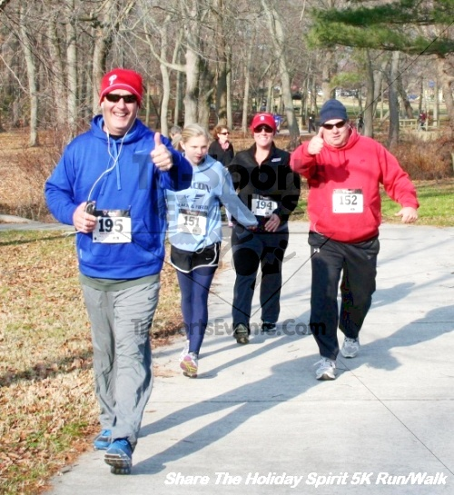 Share The Holiday Spirit 5K Run/Walk<br><br><br><br><a href='http://www.trisportsevents.com/pics/12_Hoilday_Spirit_5K_265.JPG' download='12_Hoilday_Spirit_5K_265.JPG'>Click here to download.</a><Br><a href='http://www.facebook.com/sharer.php?u=http:%2F%2Fwww.trisportsevents.com%2Fpics%2F12_Hoilday_Spirit_5K_265.JPG&t=Share The Holiday Spirit 5K Run/Walk' target='_blank'><img src='images/fb_share.png' width='100'></a>