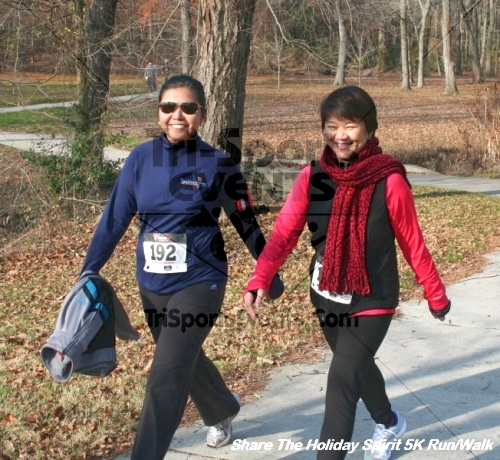 Share The Holiday Spirit 5K Run/Walk<br><br><br><br><a href='http://www.trisportsevents.com/pics/12_Hoilday_Spirit_5K_267.JPG' download='12_Hoilday_Spirit_5K_267.JPG'>Click here to download.</a><Br><a href='http://www.facebook.com/sharer.php?u=http:%2F%2Fwww.trisportsevents.com%2Fpics%2F12_Hoilday_Spirit_5K_267.JPG&t=Share The Holiday Spirit 5K Run/Walk' target='_blank'><img src='images/fb_share.png' width='100'></a>