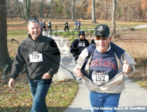 Share The Holiday Spirit 5K Run/Walk<br><br><br><br><a href='http://www.trisportsevents.com/pics/12_Hoilday_Spirit_5K_271.JPG' download='12_Hoilday_Spirit_5K_271.JPG'>Click here to download.</a><Br><a href='http://www.facebook.com/sharer.php?u=http:%2F%2Fwww.trisportsevents.com%2Fpics%2F12_Hoilday_Spirit_5K_271.JPG&t=Share The Holiday Spirit 5K Run/Walk' target='_blank'><img src='images/fb_share.png' width='100'></a>
