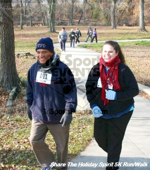 Share The Holiday Spirit 5K Run/Walk<br><br><br><br><a href='https://www.trisportsevents.com/pics/12_Hoilday_Spirit_5K_272.JPG' download='12_Hoilday_Spirit_5K_272.JPG'>Click here to download.</a><Br><a href='http://www.facebook.com/sharer.php?u=http:%2F%2Fwww.trisportsevents.com%2Fpics%2F12_Hoilday_Spirit_5K_272.JPG&t=Share The Holiday Spirit 5K Run/Walk' target='_blank'><img src='images/fb_share.png' width='100'></a>