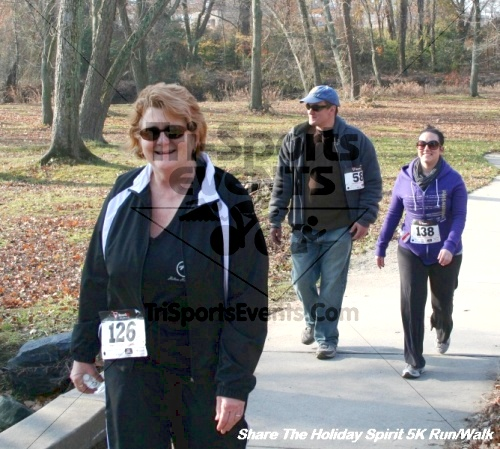 Share The Holiday Spirit 5K Run/Walk<br><br><br><br><a href='https://www.trisportsevents.com/pics/12_Hoilday_Spirit_5K_275.JPG' download='12_Hoilday_Spirit_5K_275.JPG'>Click here to download.</a><Br><a href='http://www.facebook.com/sharer.php?u=http:%2F%2Fwww.trisportsevents.com%2Fpics%2F12_Hoilday_Spirit_5K_275.JPG&t=Share The Holiday Spirit 5K Run/Walk' target='_blank'><img src='images/fb_share.png' width='100'></a>