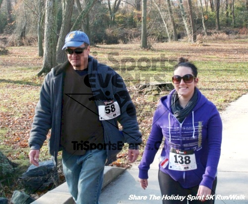 Share The Holiday Spirit 5K Run/Walk<br><br><br><br><a href='https://www.trisportsevents.com/pics/12_Hoilday_Spirit_5K_276.JPG' download='12_Hoilday_Spirit_5K_276.JPG'>Click here to download.</a><Br><a href='http://www.facebook.com/sharer.php?u=http:%2F%2Fwww.trisportsevents.com%2Fpics%2F12_Hoilday_Spirit_5K_276.JPG&t=Share The Holiday Spirit 5K Run/Walk' target='_blank'><img src='images/fb_share.png' width='100'></a>