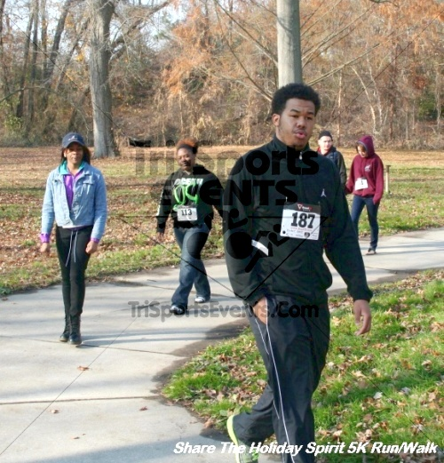 Share The Holiday Spirit 5K Run/Walk<br><br><br><br><a href='https://www.trisportsevents.com/pics/12_Hoilday_Spirit_5K_279.JPG' download='12_Hoilday_Spirit_5K_279.JPG'>Click here to download.</a><Br><a href='http://www.facebook.com/sharer.php?u=http:%2F%2Fwww.trisportsevents.com%2Fpics%2F12_Hoilday_Spirit_5K_279.JPG&t=Share The Holiday Spirit 5K Run/Walk' target='_blank'><img src='images/fb_share.png' width='100'></a>